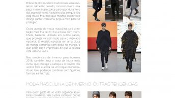 Revista FS - 2017 - JPG13