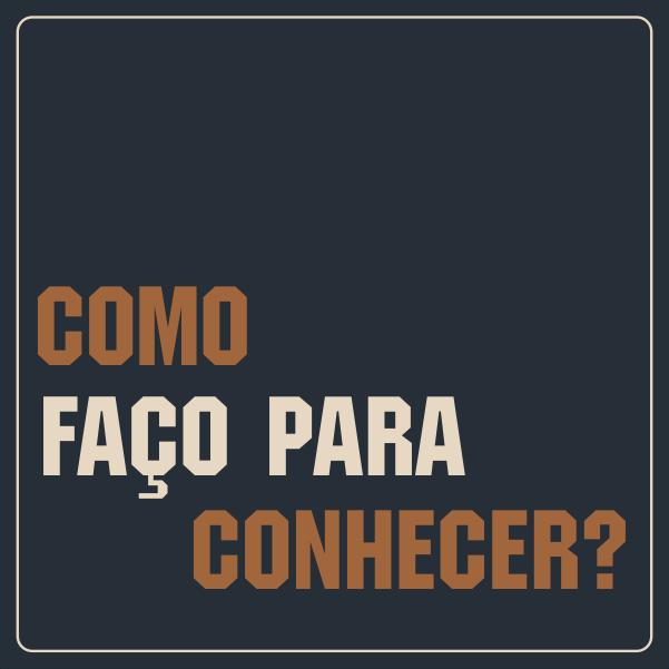 COMOFAÇOPARACONHECER_02.png